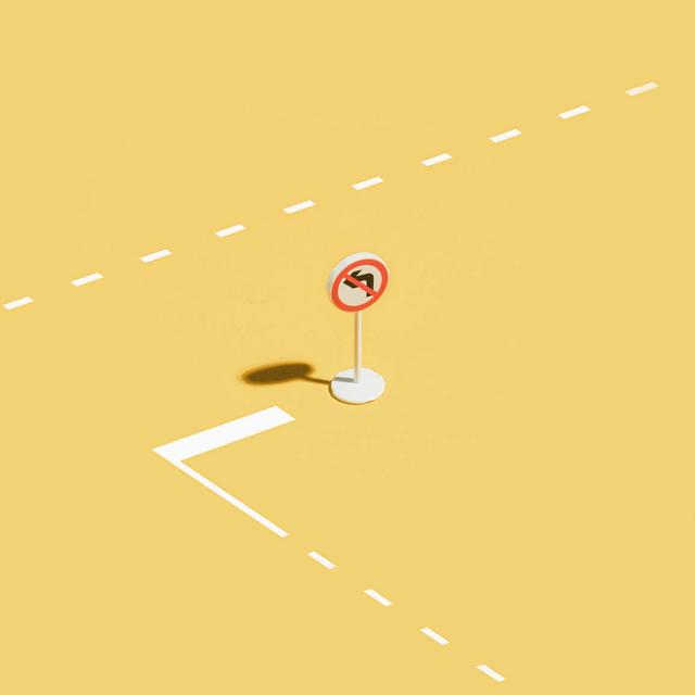 yellow, orange, line, illustration, font, road, circle, art,