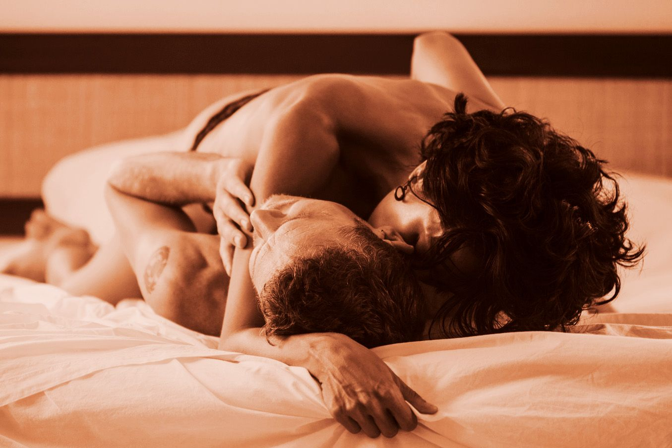 Oral sex position 69 pictures