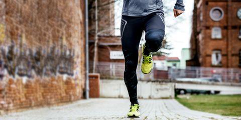 Street fashion, Recreation, Sportswear, Footwear, Cool, Leg, Trousers, Sports equipment, Sports, Shoe,