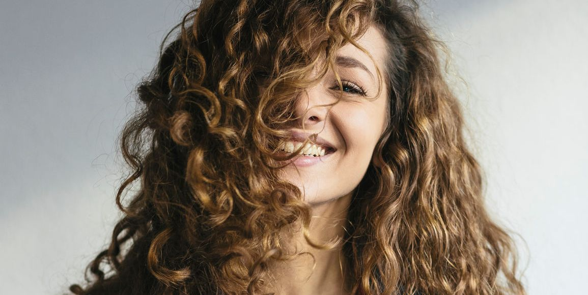 5 Best Curly Hair Products You Need in Your Life Right Now
