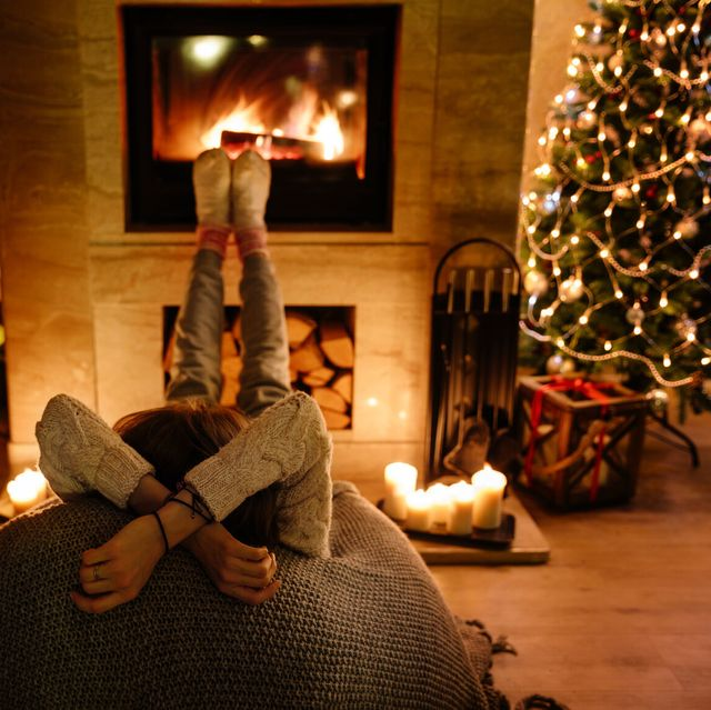 Popular Christmas Decor And Color Trends 2019 Holiday