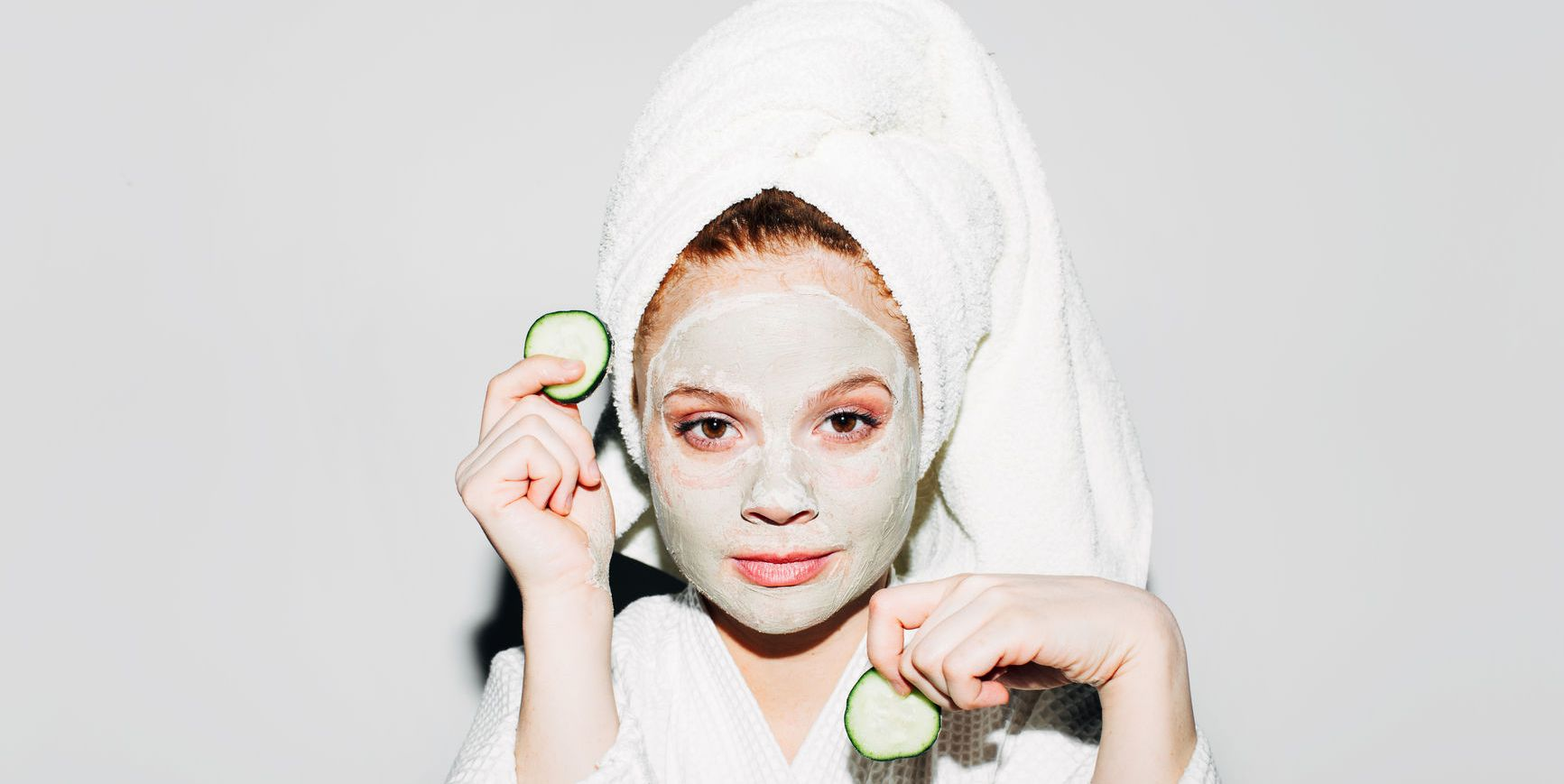The 7 Best Drugstore Face Masks, According to Dermatologists