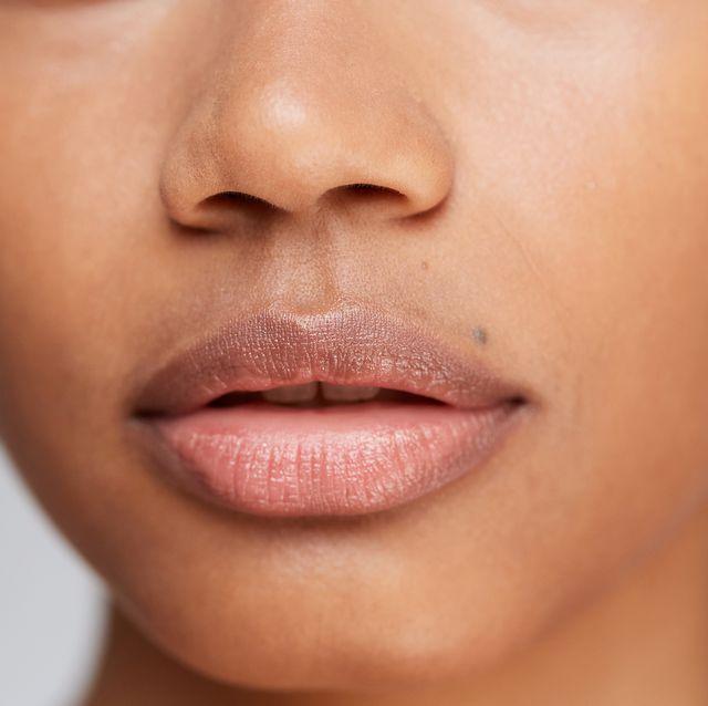 lip flips for 2021