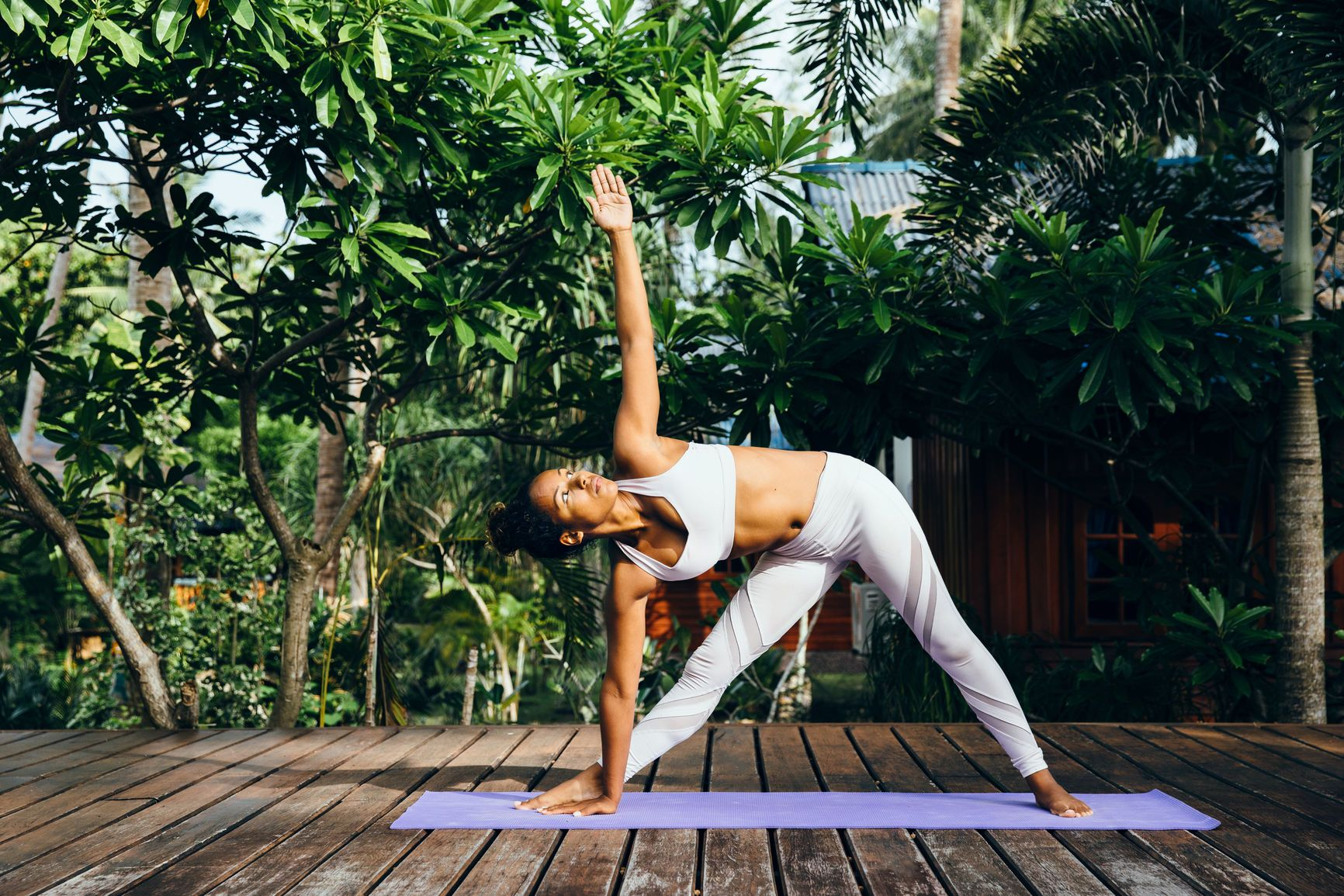 10 Best Yoga Apps for Beginners - Free iPhone and Android