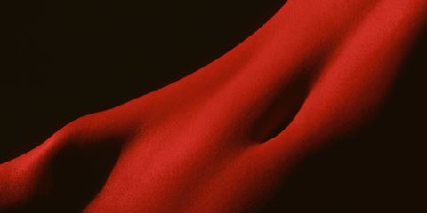 Red, Black, Close-up, Textile, Joint, Muscle, Photography, Flesh, Macro photography,