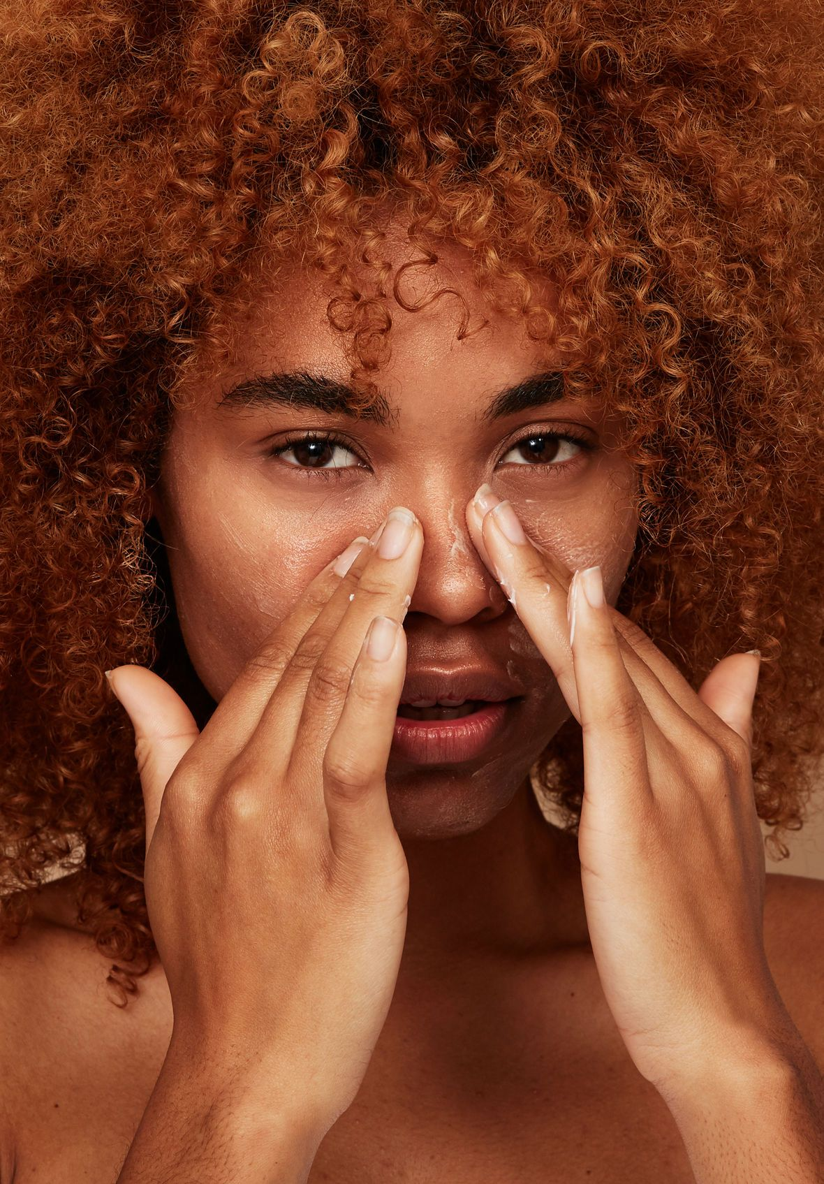 How to Get Rid of Blackheads With These 8 Dermatologist-Approved Products