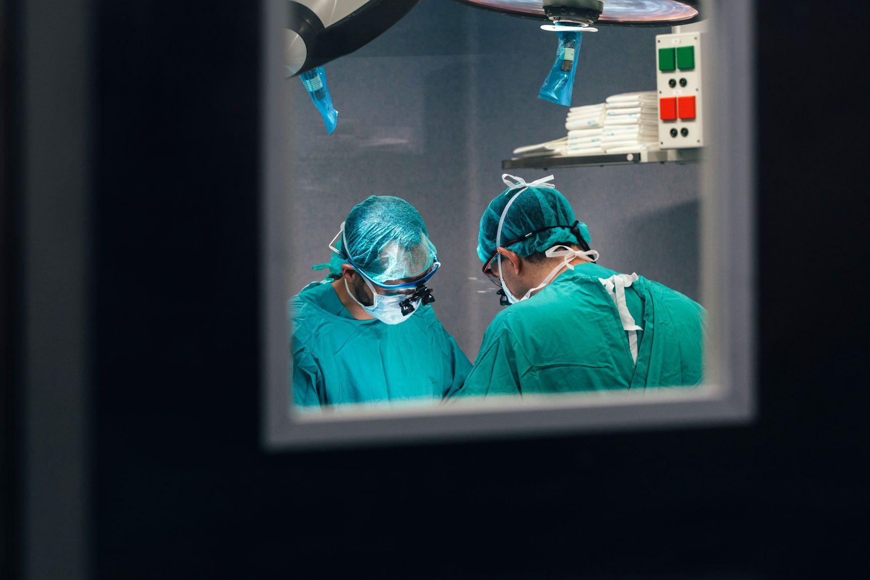 este posibil să transplantăm un penis dimensiunea penisului unui tătar