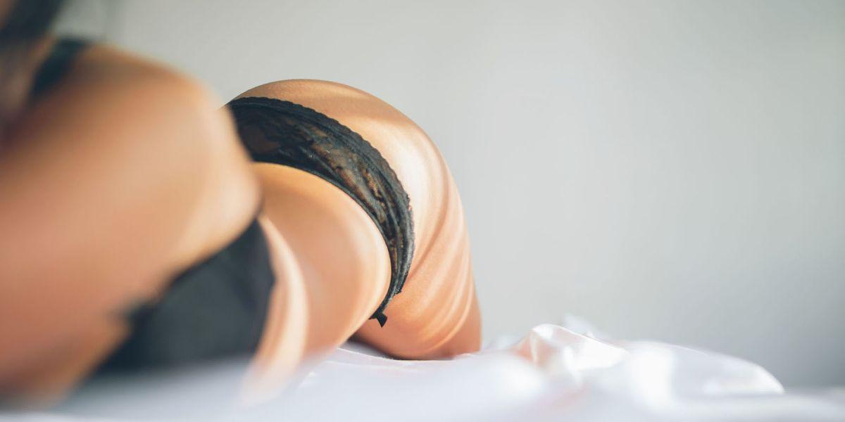 Japan Teen Uncensored Blowjob