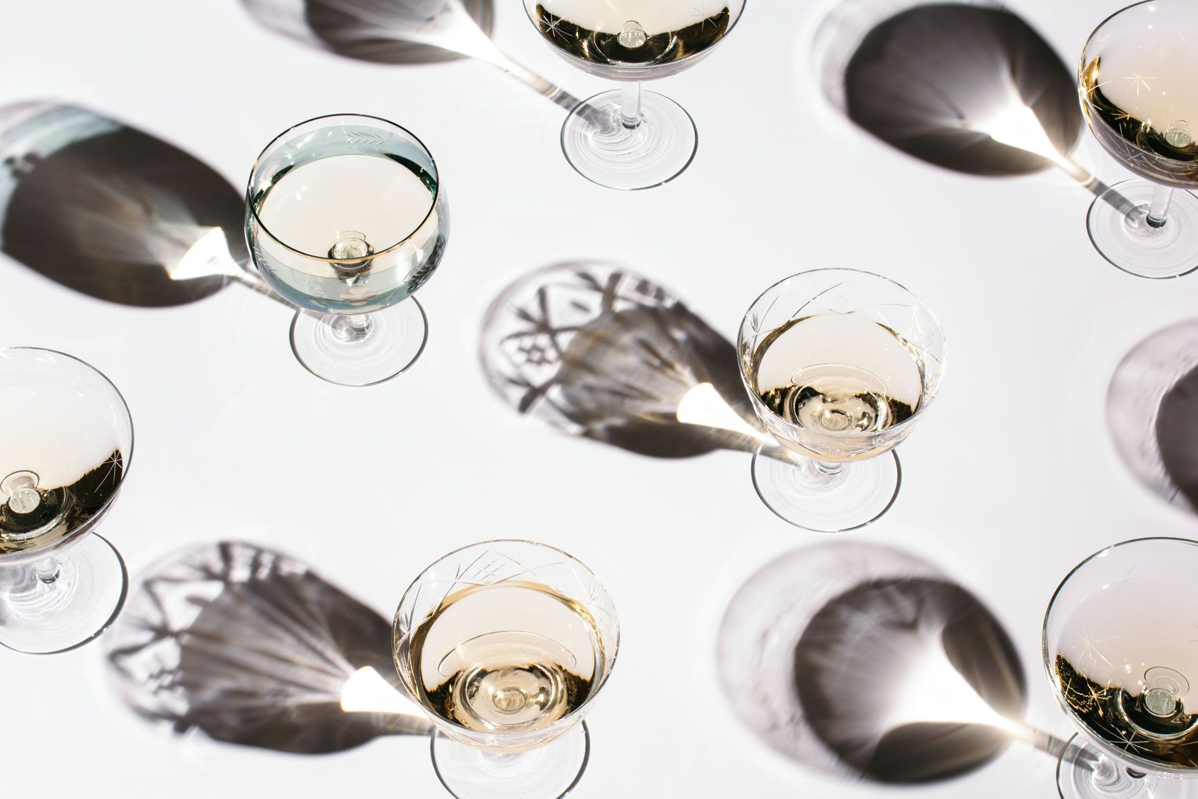 The 5 Best Cavas to Sip Instead of Prosecco This Summer