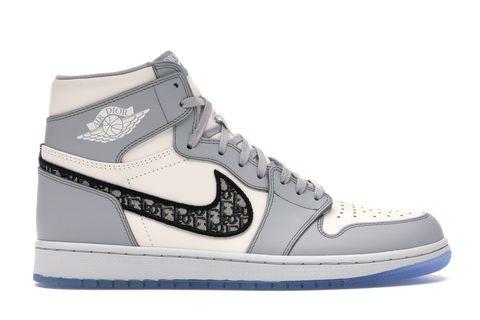 Footwear, Product, Shoe, White, Style, Light, Fashion, Tan, Black, Sneakers,