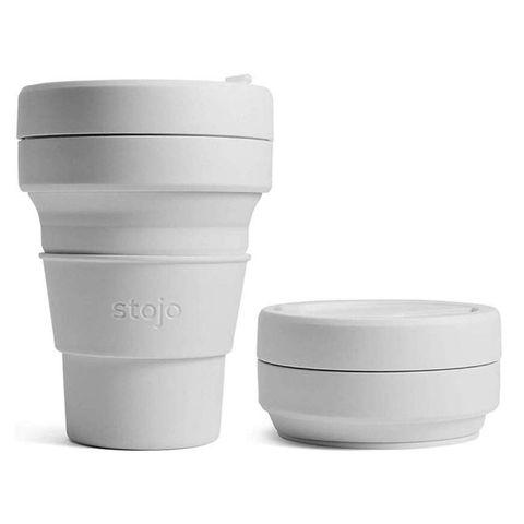 stojo-gray-mug