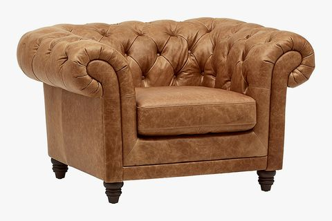 Best Chesterfield Chair