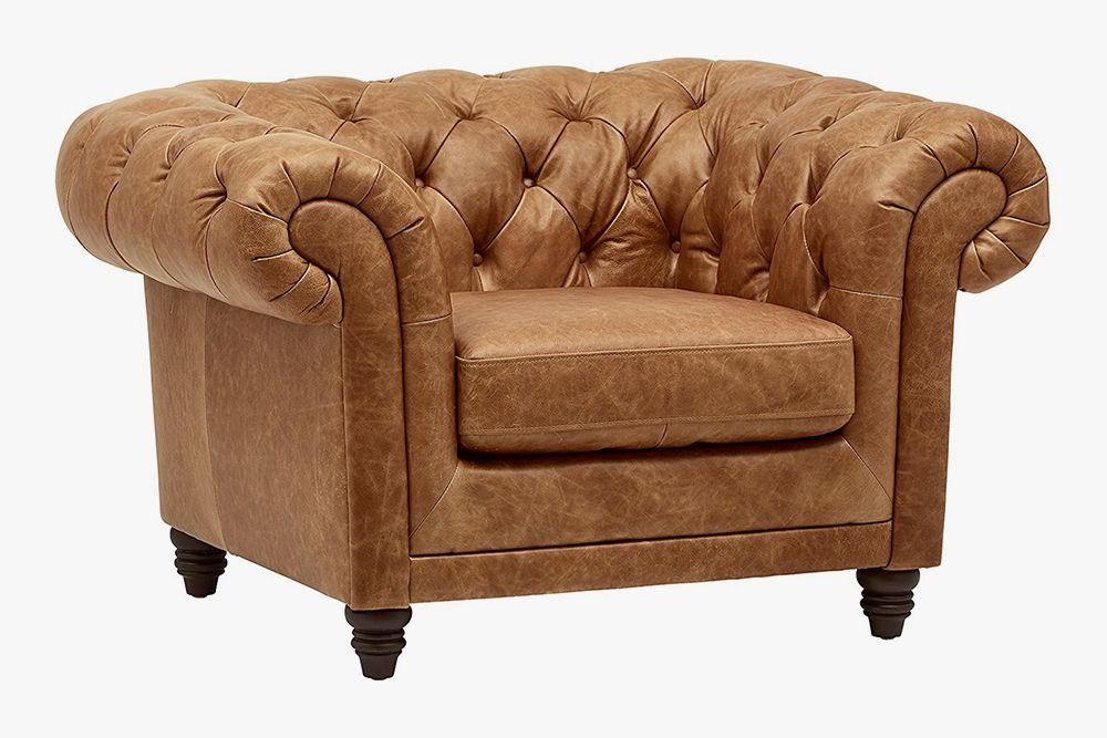 Best Chesterfield Chair