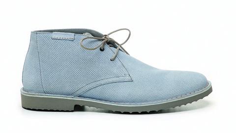 zapatos verano hombre