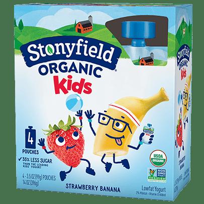 packaging and labeling, vegetarian food,