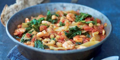Dish, Food, Cuisine, Ingredient, Meat, Produce, Vegetable, Vegetarian food, Recipe, Caponata,