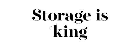 Font, Text, Logo, Line, Graphics, Brand,