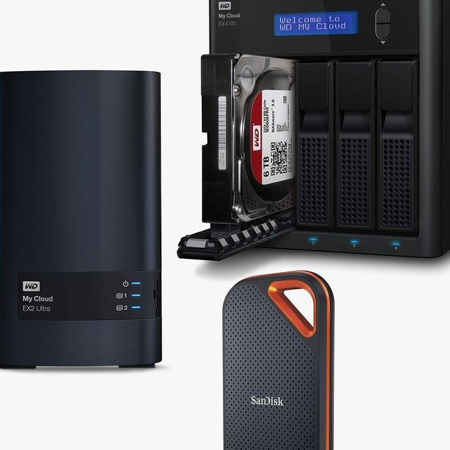 storage backup drives prime dau 2020 deals