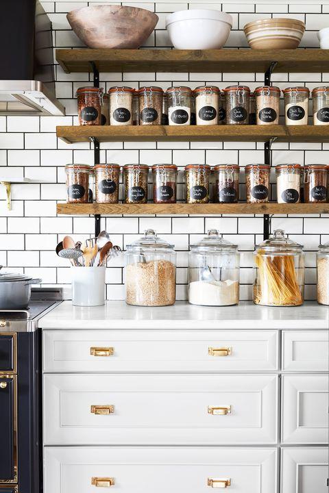30 Diy Storage Ideas Easy Home