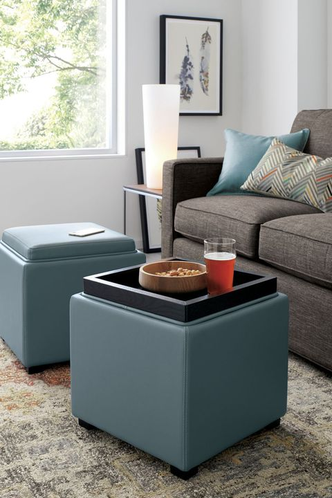 15 best furniture pieces for small spaces space saving tables chairs