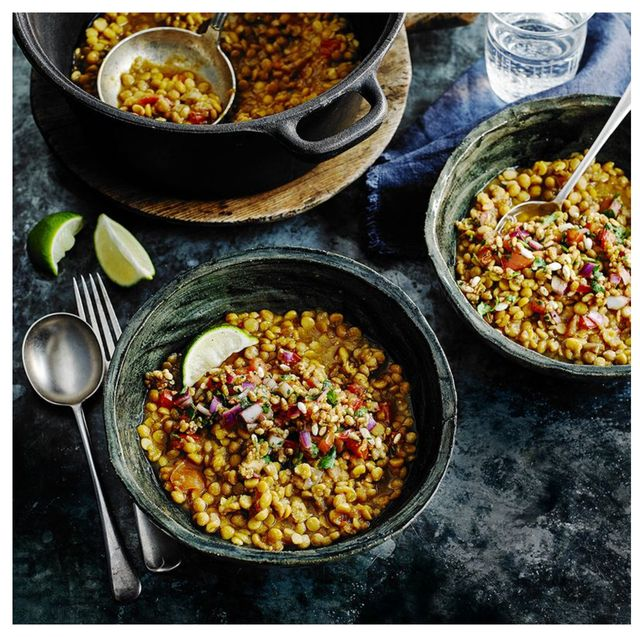 Dish, Food, Cuisine, Ingredient, Meal, Comfort food, Recipe, Produce, Mapo doufu, Prepackaged meal,