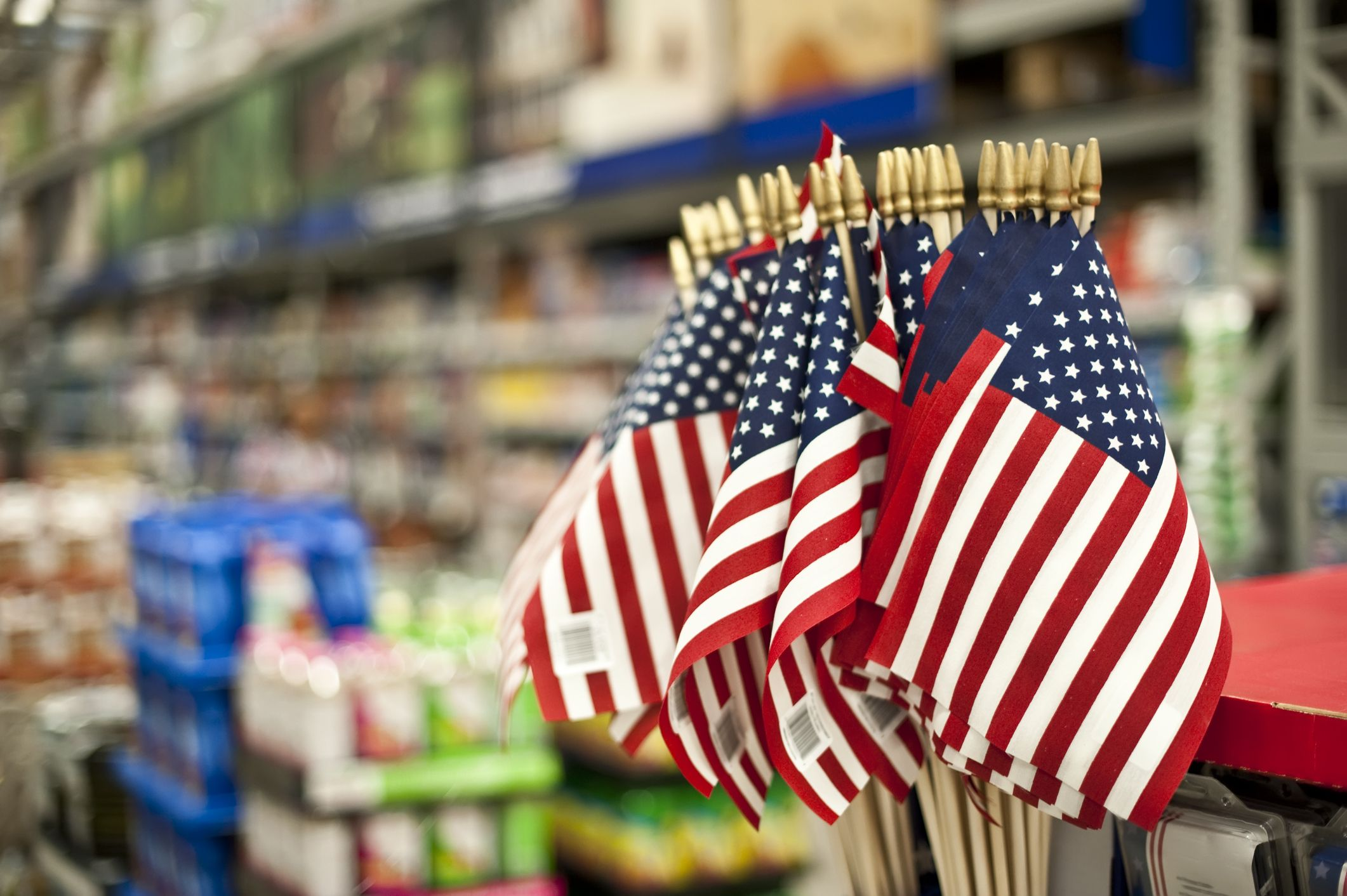 What Stores Are Open on 4th of July 2019 — What Is Open on July 4