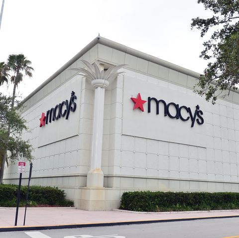 stores open on thanksgiving   macy's