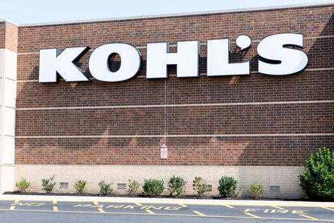 Is Kohls Open On Christmas Day.20 Stores Open On Thanksgiving 2019 Thanksgiving Store Hours