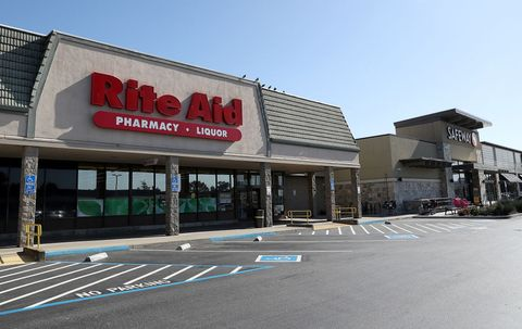 stores open thanksgiving rite aid