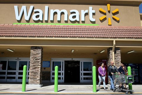 stores open thanksgiving walmart