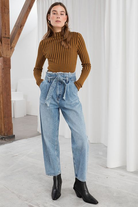 83d8b1a02d3 Best jeans - our pick of the 24 best jeans for women
