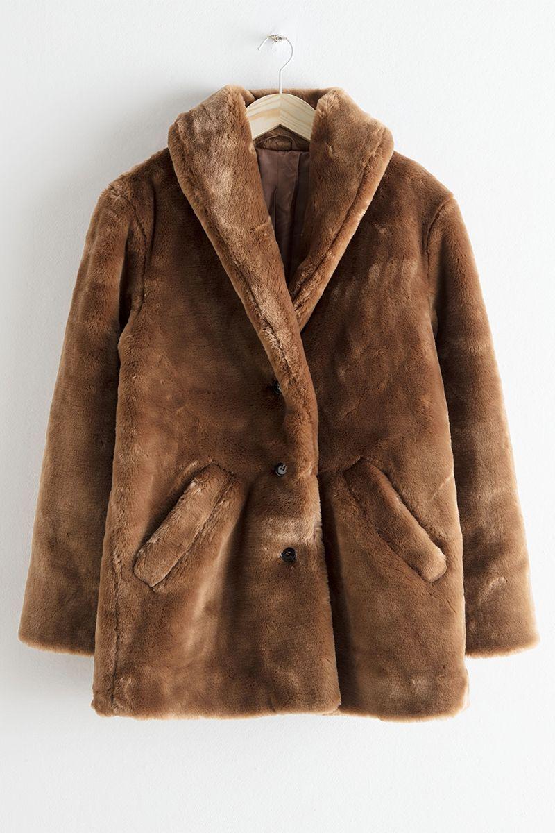 95a8c611788 Best winter coats 2019  100 women s winter coats to buy now