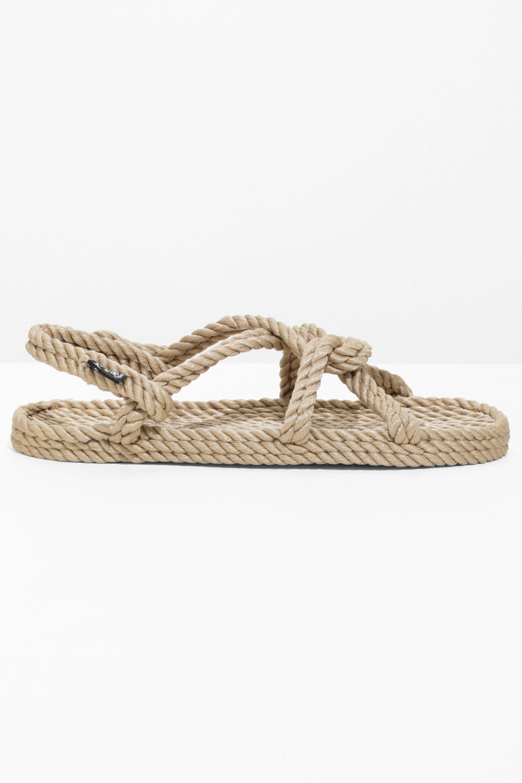 31f453b44ca006 25 best summer sandals 2019 – Best sliders