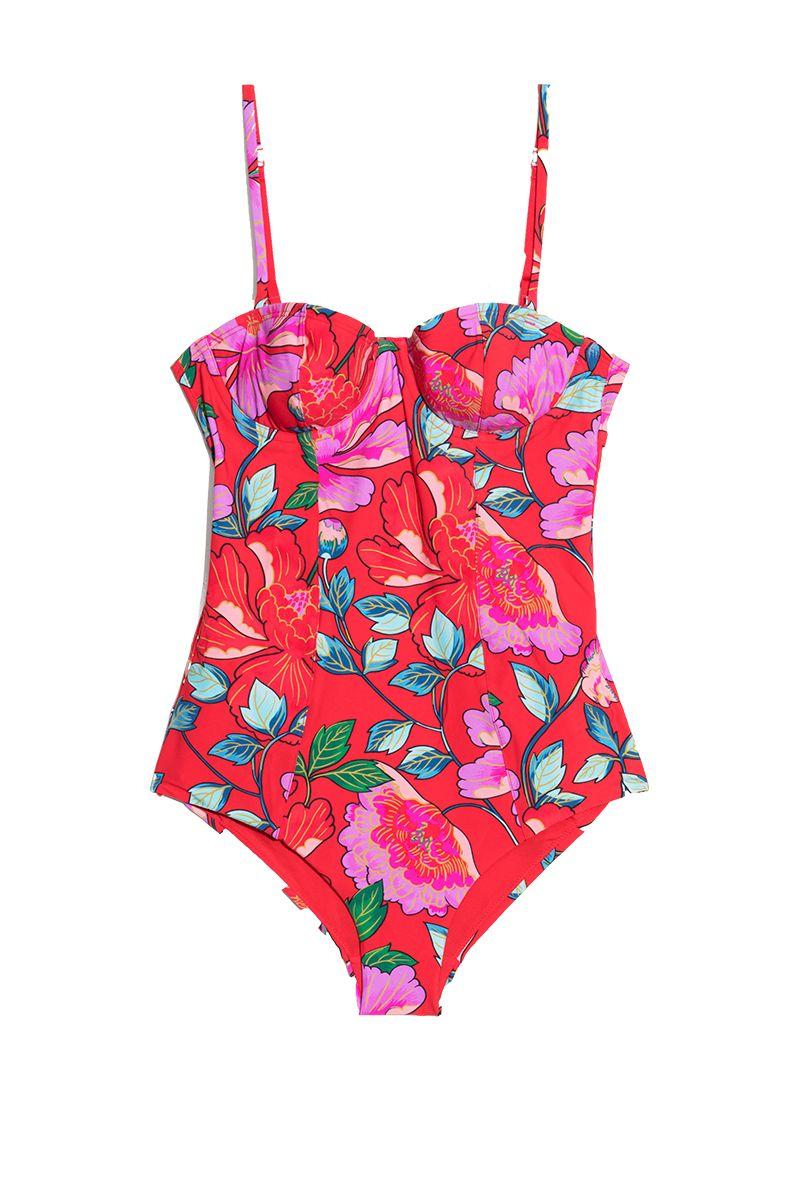 Best swimwear - shop swimsuit bikini