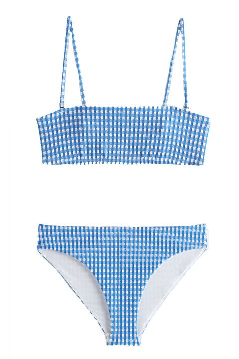 best swimsuits best bikinis