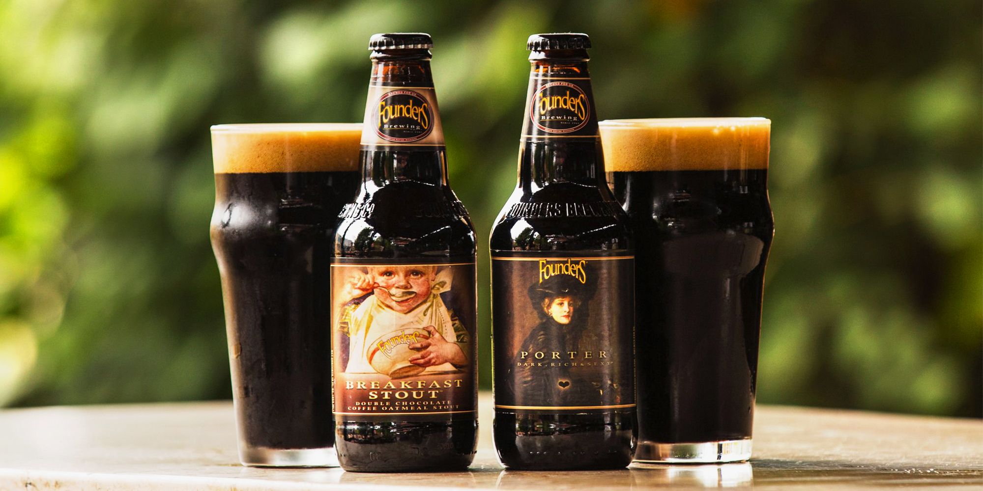9 Best Stout Beers to Try This Winter 2018