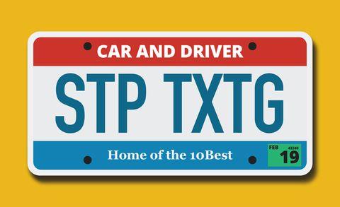 Text, Font, Line, Rectangle, Signage, Sign, Vehicle registration plate,