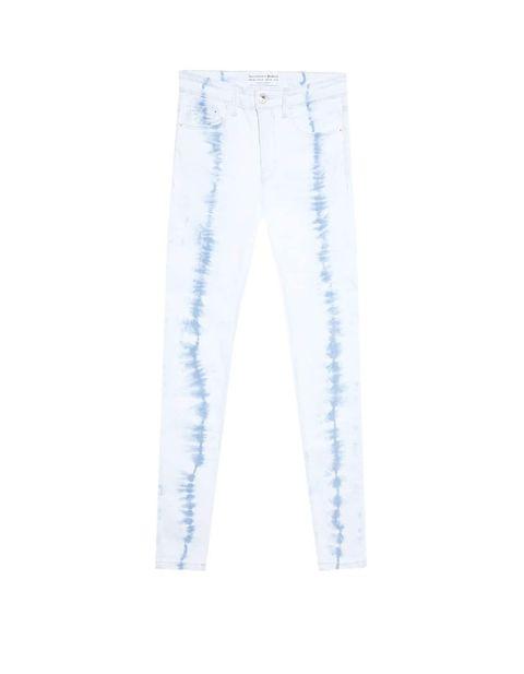 tie-dye-jeans