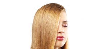 straight-hair_1.jpg