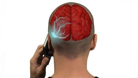 Mobiel kanker