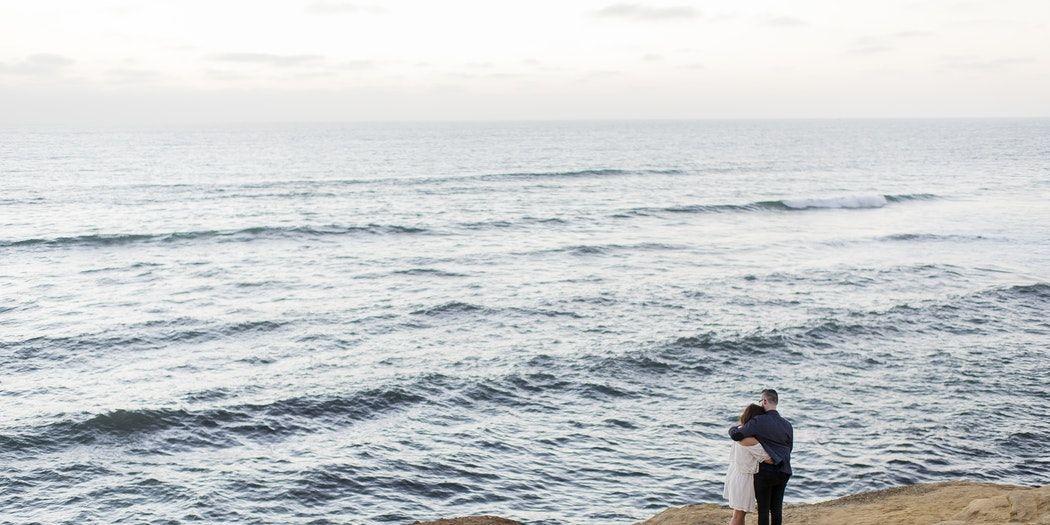 strand-meeste-kans-nieuwe-liefde