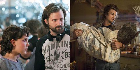 Human, Movie, Fictional character, Beard,