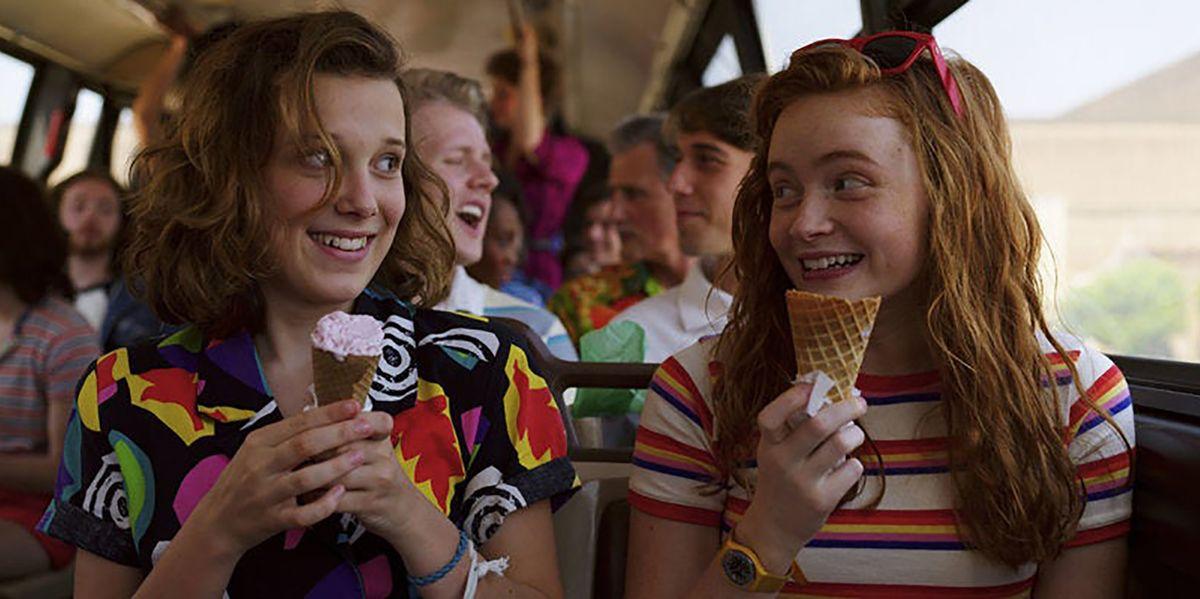 'Stranger Things': La 4ª temporada es mejor gracias a los retrasos