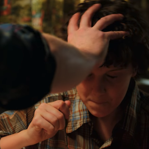 Stranger Things 3 Fans All Missed the Sweet Way Eleven Paid Tribute