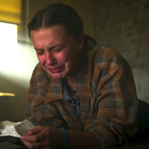 Stranger Things 3 Fans All Missed the Sweet Way Eleven Paid