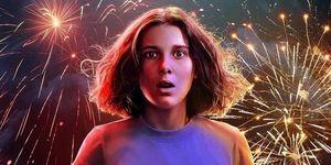 Stranger Things 3 rompe récords de audiencia