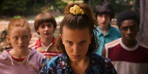 stranger-things-seizoen-3-eleven