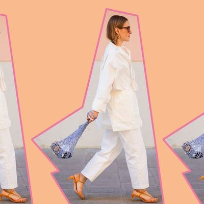 The-strappy-sandal-trend