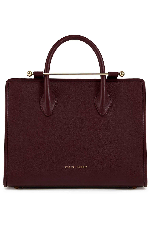 The best mid-range designer handbags – Best