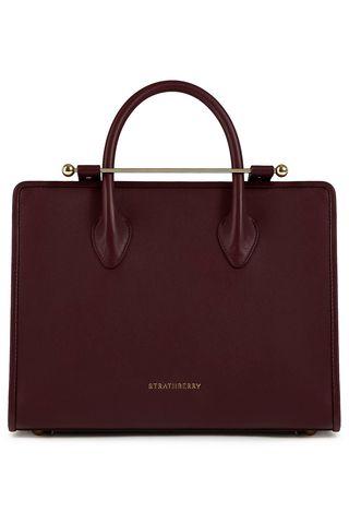 The best mid-range designer handbags – Best affordable designer bags 8bfbd6faf582d